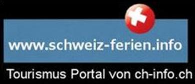 Immobilien am Thunersee empfohlen durch ch-info.ch und Schweiz-Ferien.info