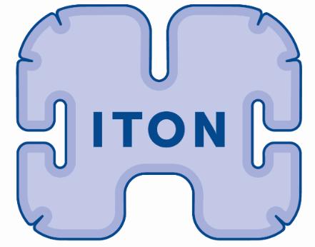 Scholing ITON Neurorevalidatie in de eerste lijn 2021