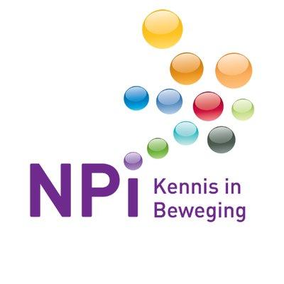 NPI Webinar 'Nieuwe ontwikkelingen in de behandeling van vermoeidheid bij neuromusculaire aandoeningen en MS'