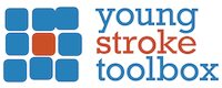 Young Stroke Toolbox
