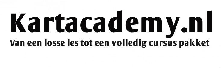 Sturgis KartAcademy - De website van kartacademy!
