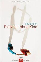 erschienen im Güthersloher Verlag