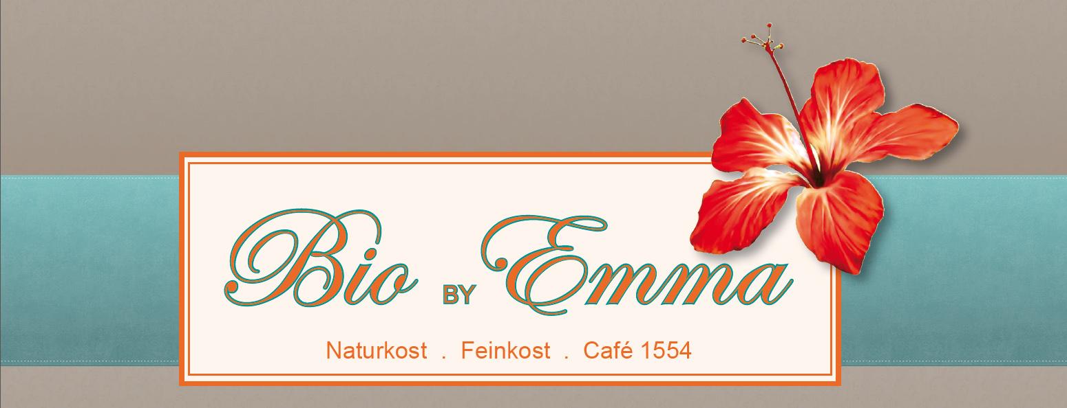 Naturkost - Bio by Emma, Hamburg