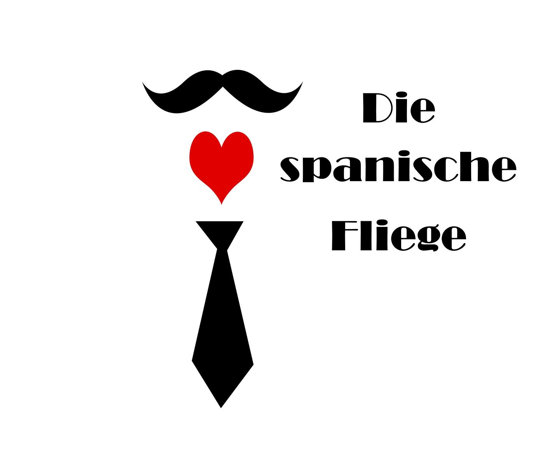 in (Proben-)Arbeit: Die spanische Fliege