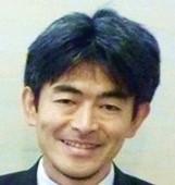 たのしあわせ研究所所長・ぢきゅう人