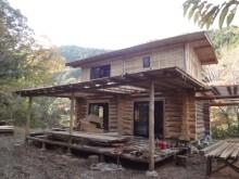 写真: 田舎暮らし研究家のhideさんのブログ