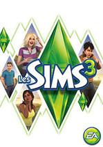 Le jeu de base, sorti le 02 juin 2009.