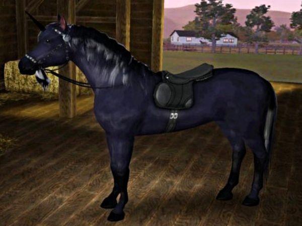 Sims 3 - Apocalypse