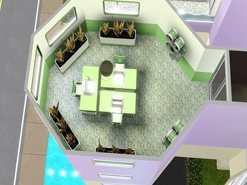 Futurynspira - www.simsdelirescreations.fr