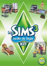Sortie :  09 septembre 2010 (France)