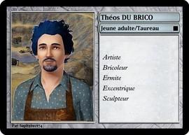Sims3 Sims