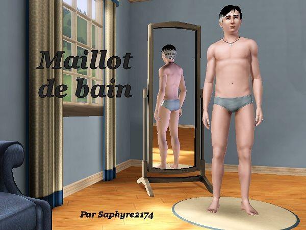 Dinin LUIN - www.simsdelirescreations.fr