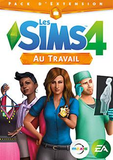 Date de sortie : 02 avril 2015 (France)