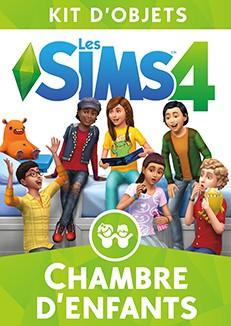 Date de sortie : 28 juin 2016 (France)