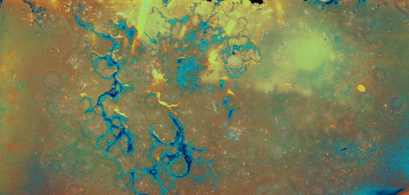 SSG 3.3.16- 16.10.16, Malabo, Equatorial Guinea