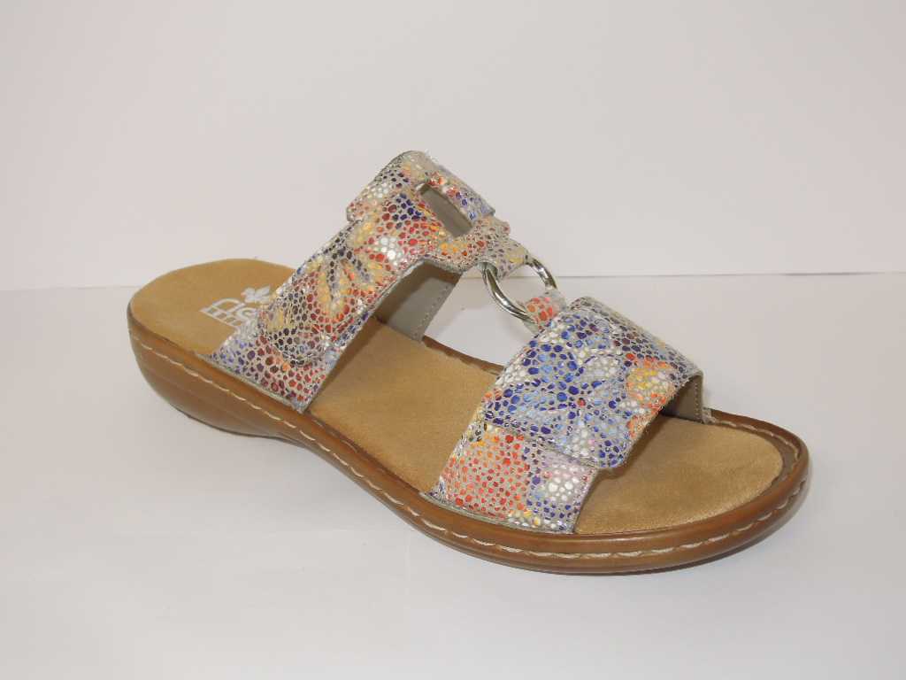 Sneakers pour femme Chimay Couvin