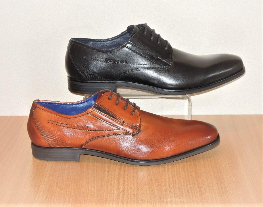 Chaussures de ville Chimay Couvin