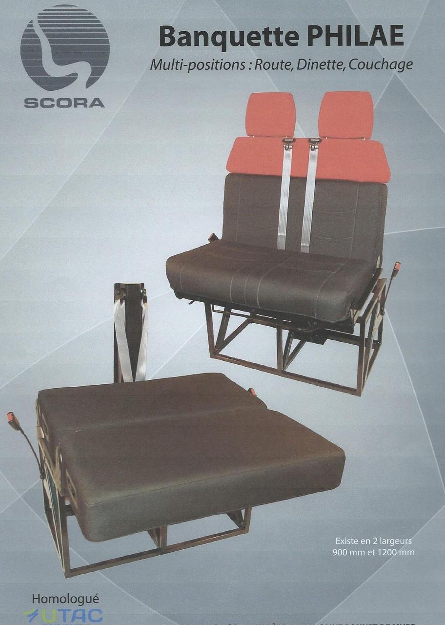 diff rents produits et prestations site de sauv michon. Black Bedroom Furniture Sets. Home Design Ideas