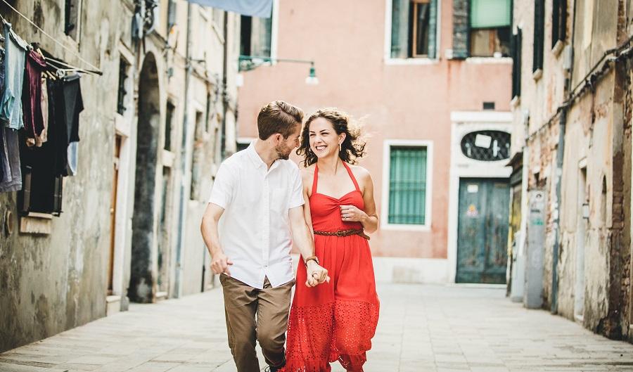 Venice-Photoshoot-Photographer