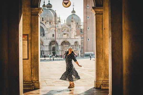Venice-Portrait-Photo-Shoot-Photographer