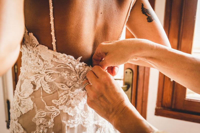 Wedding-Photo-Shoot-Photographer