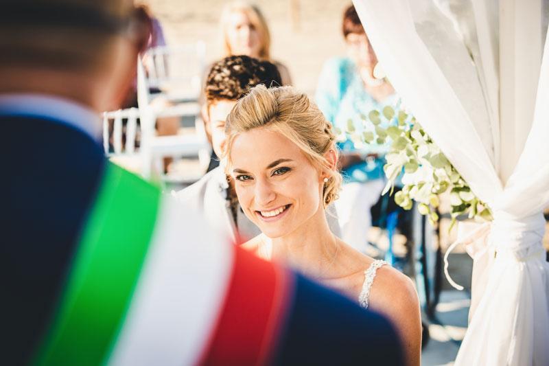 Wedding-Photographer-Jesolo