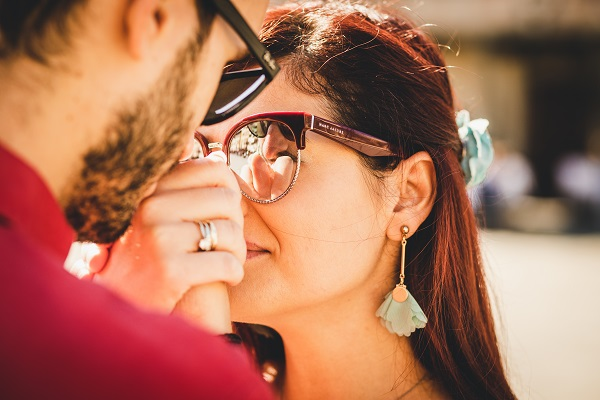 elopement photographer venice italy