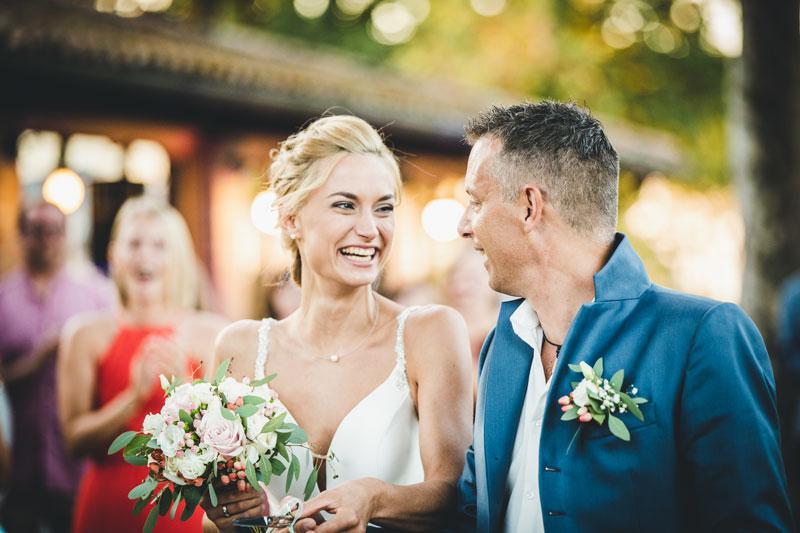 Wedding-Photographer-Union-Lido