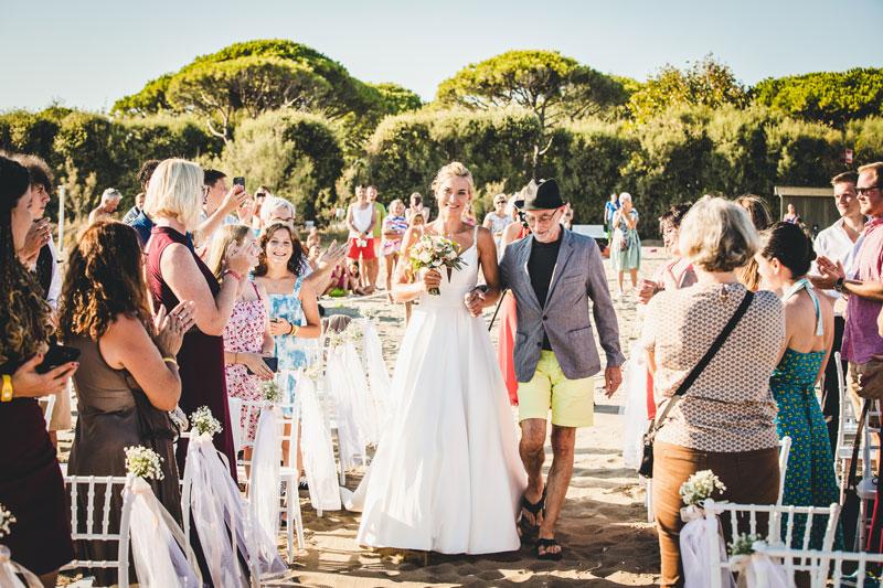 Cavallino-Treporti-Wedding-Photographer