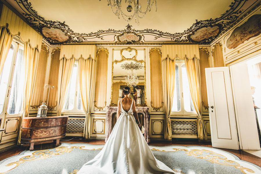 Wedding-Photographer-Ca-Nigra-Hotel