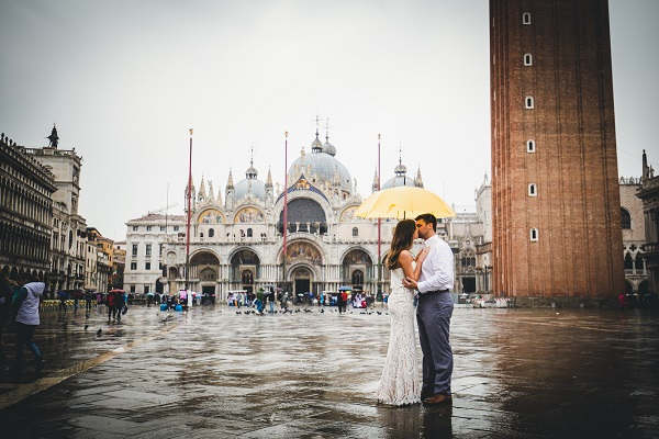 couple photoshoot venice photographer