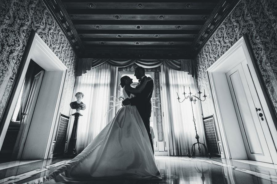 Wedding-Photo-Shoot-Ca-Nigra-Hotel-Venice