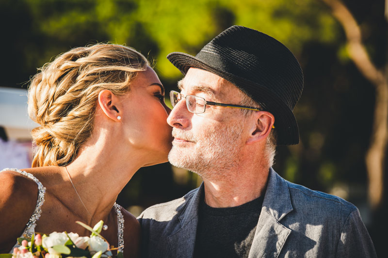 Venice-Italy-Wedding-Photographer