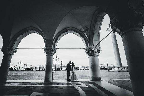 Venice-Wedding-Photo-Shoot