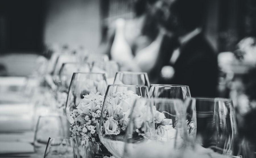 Ca-Nigra-Wedding-Photo-Shoot