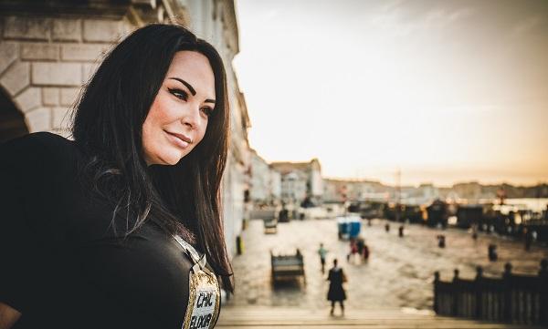 Venice-Portrait-Photo-Shoot