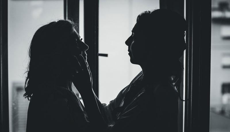 Wedding-Photographer-Chioggia