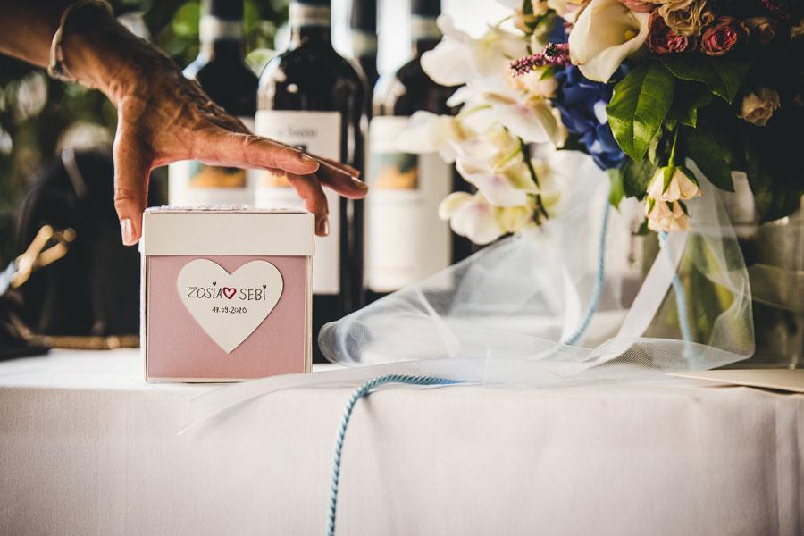 aman hotel venice wedding photoshoot