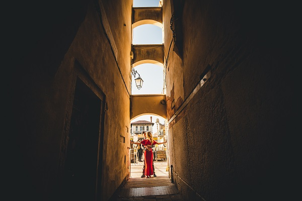 photographer venice italy wedding