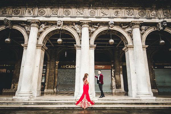 Venice-Photo-Shoot