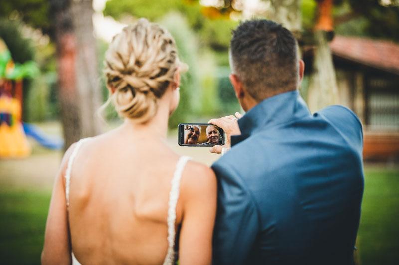 Wedding-Union-Lido-Photographer