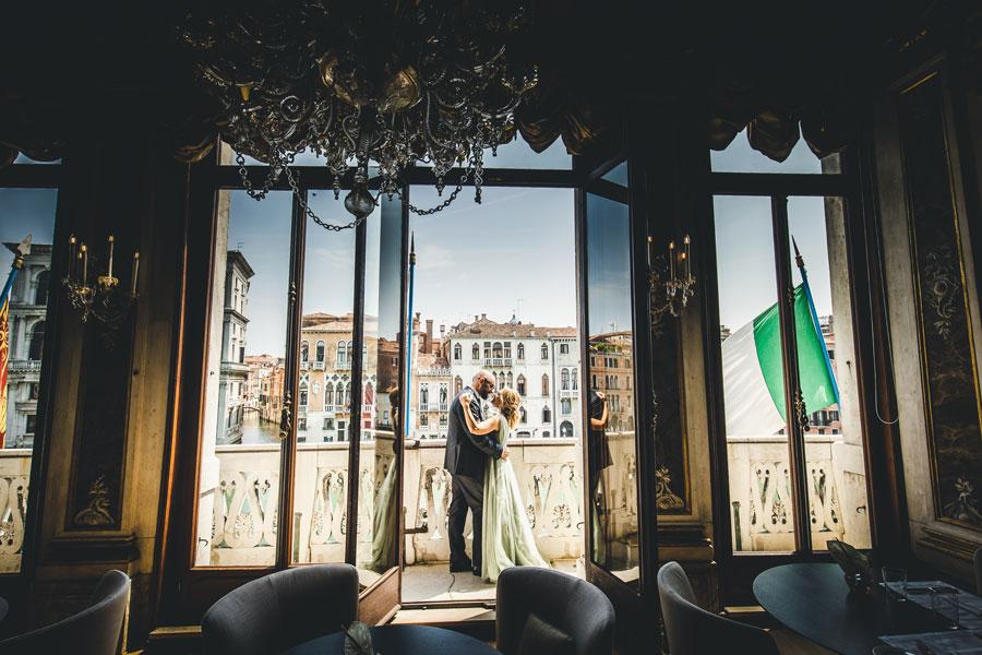 Photographer-Venice-For-Wedding
