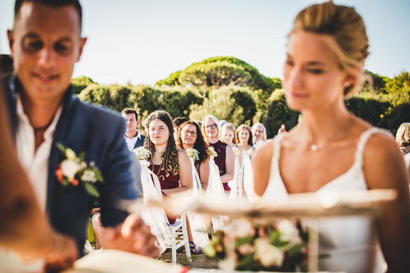 Jesolo-Wedding-Photographer