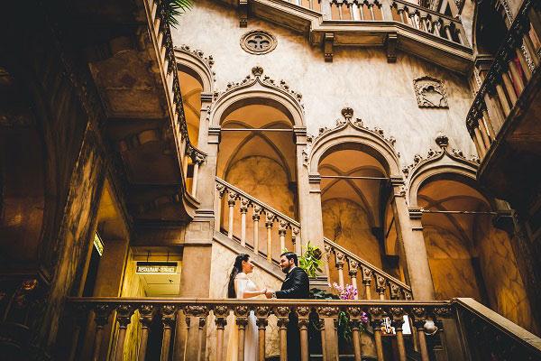 Honeymoon-Photo-Shoot-in-Venice
