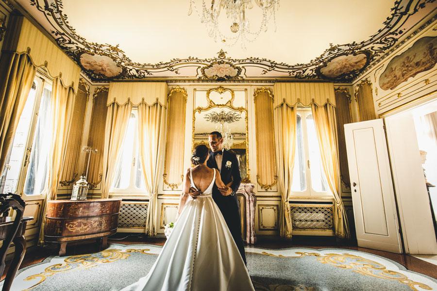 Ca-Nigra-Hotel-Venice-Photographer