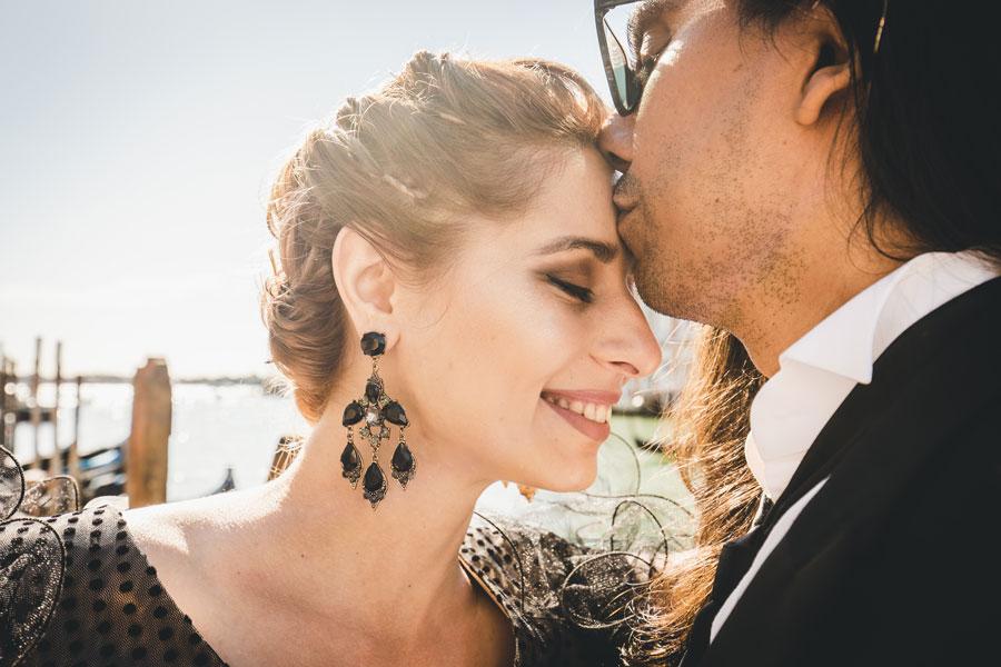 Venice-Portrait-Photographer