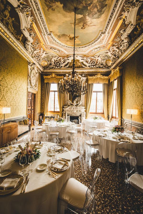 Wedding-Photoshoot-Aman-Hotel