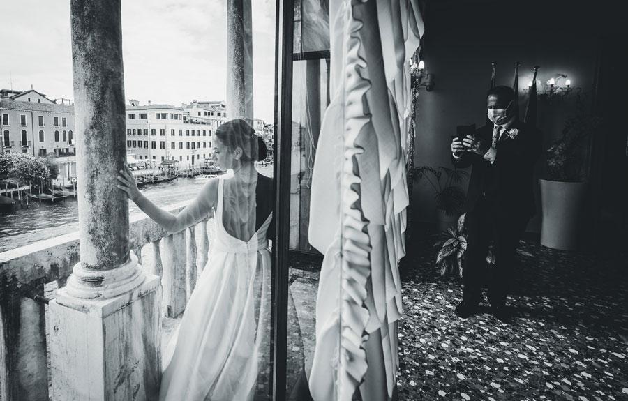 Wedding-Photographer-Venice-Italy