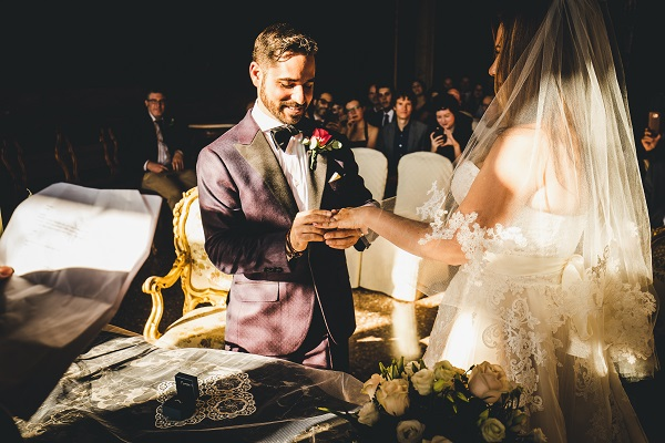 destination wedding photographers venice italy