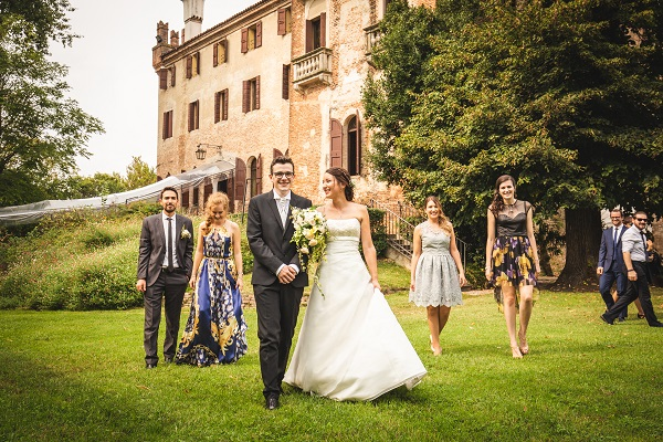 wedding florence photographer